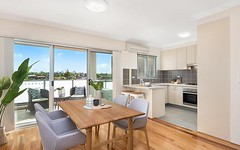 12/295 Victoria Road, Marrickville NSW