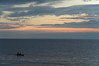 IMGP5532 (mattbuck4950) Tags: england unitedkingdom europe water somerset northsomerset riversevern clevedon lenspentax18250mm clouds sunset august rivers sky 2017 camerapentaxk50 canoes gbr