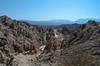 13.2 Salta Road Trip-59