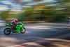 1/15 (小莊4) Tags: 139 500d canon sigma 1770 road bike 115 taiwan taichung
