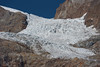 ghiacciaio del Tré-La-Tête (Andrea Zille) Tags: courmayeur valledaosta italia it valveny altavalveny montebianco lavalveny vallidelmontebianco vallidelbianco