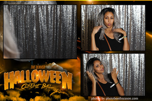 """Denver Halloween Costume Ball • <a style=""""font-size:0.8em;"""" href=""""http://www.flickr.com/photos/95348018@N07/37317190164/"""" target=""""_blank"""">View on Flickr</a>"""