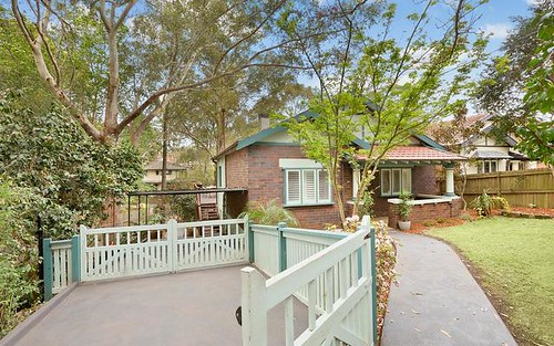 28 Eddy Rd, Chatswood NSW 2067