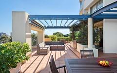 704/3 Black Lion Place, Kensington NSW