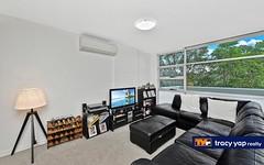 506/77 Ridge Street, Gordon NSW