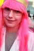 Princess Bubblegum - Close Up (NekoJoe) Tags: mcmldn17 adventuretime bubblegum closeup comicconoctober2017 cosplay cosplayer england excelcentre gb gbr geo:lat=5150818154 geo:lon=002569288 geotagged london londonexpomay2017 mcm mcmlondon mcmlondoncomiccon mcmlondoncomicconoctober2017 mcmlondonexpo mcmlondonexpooctober2017 princessbubblegum uk unitedkingdom