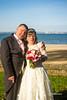 IMG_2821 (Vic Shears) Tags: appley isleofwight kathrynbrewin stevebrock weddingcelabration yelfshotelryde