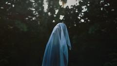 453 The Air We Breath (Katrina Yu) Tags: selfportrait ghost air breathe 2017 conceptual creative concept mood art fineart surreal dream horror fantasy