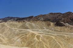 "Death Valley, California, US August 2017 1543 (tango-) Tags: deathvalley california us usa unitedstates america westernamerica west ovest америка соединенныештаты сша 美國""美國""美國 amerika vereinigtestaaten アメリカ 米国米国 соединенные штатысша"