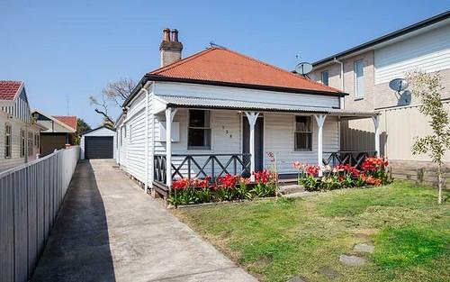 128 High St, East Maitland NSW