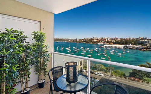56/13 East Esp, Manly NSW 2095