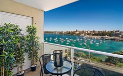 56/13 East Esplanade, Manly NSW