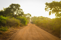 25.06-Yala-National-Park-Sri-Lanka-canon-1500px-008