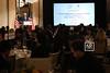 Majlis makan malam bersama US-ASEAN business council & US Chamber of commerce.Washington,13/9/17 (Najib Razak) Tags: majlis makan malam bersama usasean business council us chamber commerce washington