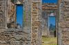 Enquadrando o Corcovado e o Pão de açucar (mcvmjr1971) Tags: d7000 diego fortedopico nikon sãoluis baiadeguanabara fortesdeniterói militar mmoraes riodejaneiro ruínas turismo