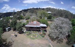 2864 Wollombi Road, Wollombi NSW