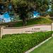 5985 Dandridge Ln San Diego CA-small-002-6-002-666x445-72dpi