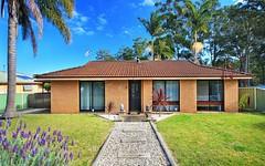 10 Pangari Crescent, St Georges Basin NSW