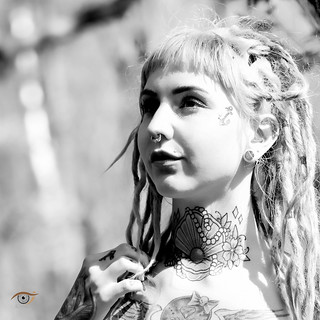 Princessina: A Norwegian Beauty