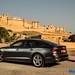 2017-Audi-A5-&-S5-5
