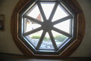 wagon_wheel_window_5Div3106