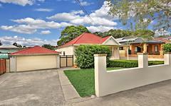 99 Banksia Road, Greenacre NSW