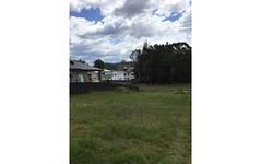 27 Chapel Lane, Jamberoo NSW