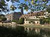 6e1 - visite de Strasbourg