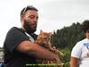 gio_k2_2017_08_393 (giordano torretta alias giokappadue) Tags: abetone bengala gastone gatto kat