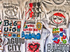 Baguio City Tourist T-shirts (FotoGrazio) Tags: baguio baguiocity philippines waynegrazio waynesgrazio advertising art cheapclothing clothes clothing composition designs fotograzio freeadvertising gifts graphicart memorabilia tshirt tshirts tourism touristgifts touristtrap