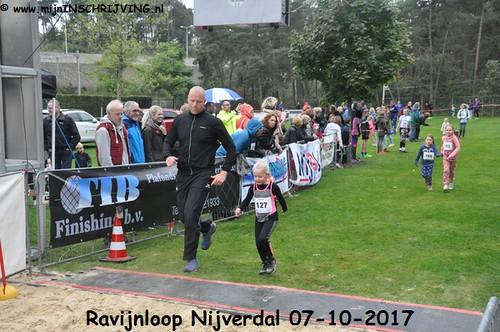 RavijnloopNijverdal_07_10_2017_0186