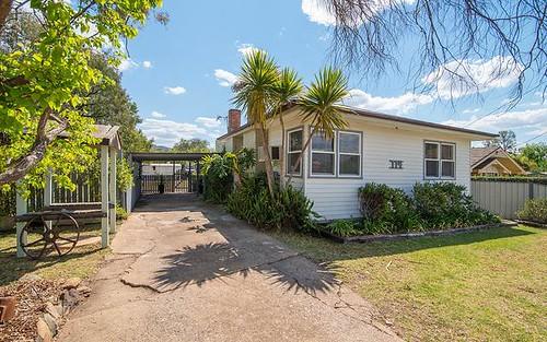 114 Robertson Street, Mudgee NSW