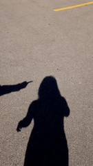 #hamont #janeterrygers #errygers #hamilton #nature #ontario #canada #photography #canon #me (janeterrygers) Tags: hamont janeterrygers errygers hamilton nature ontario canada photography canon me janet