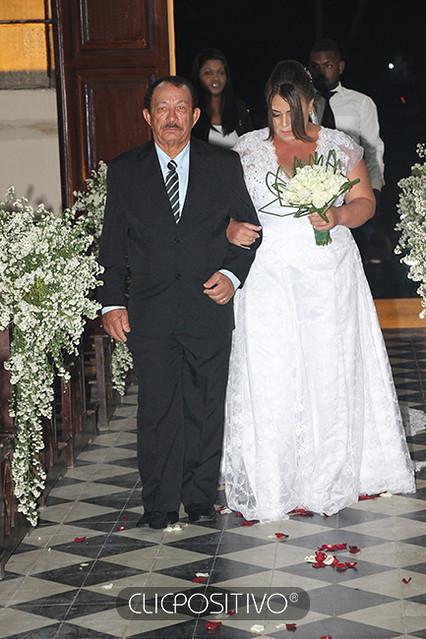 Everton e Fabiana (69)