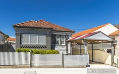 9A Kerr Street, Mayfield NSW