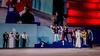 WSC2017_cc_BB-17731 (WorldSkills) Tags: abudhabi worldskills wsc wsc2017 closingceremony competitor austria china hungary itnetworksystemsadministration japan korea russia singapore skill39 kanglili ryoichisatoyama patricktaibel sungwonyun leonidshmakov akosvarga weixiao