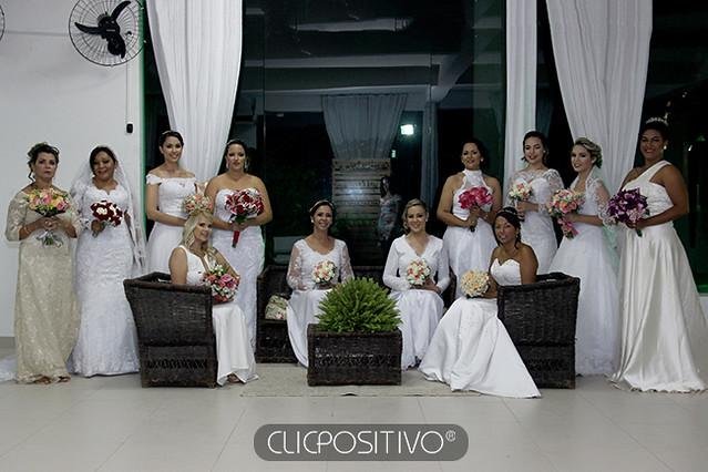 Casamento Coletivo (212)