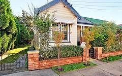 2 Dulling Street, Waratah NSW