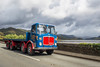 Heart of Wales run 2017 (Ben Matthews1992) Tags: herartofwales roadrun barmouth classic commercial old vintage historic preserved preservation vehicle transport truck lorry wagon waggon dye944c aec