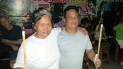 20170910_012 (Subic) Tags: philippines barretto pool people filipina
