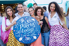 Feria de Fuengirola 2017