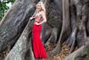 1708_namnlöst_005-2 (acemodel71) Tags: ace durban elitemodel swedishmodel freelancemodel fitnessmodel topmodel reddress mrsuniverse2017 southafrica posing modeling sexymodel blondmodel blondhair swedish mrsswedenuniverse2017 elitelisbon curls grace