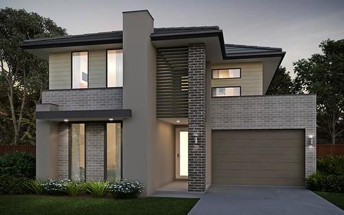 Lot 209 Half Moon Estate, Schofields NSW