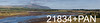 robfrance5d2_21834_to_21840_21832_to21835pan_090817_x1533xx_eskmeals_2c45_nt_edr16lr6pse15weblowres (RF_1) Tags: 153 2017 arriva brel britain britishrailengineering britishrailengineeringltd class153 cumbria cumbrian cumbriancoast cumbriancoastline cummins cumminsnt855r5 db deutschebahn dieselmultipleunit dmu england eskmeals eskmealsviaduct franchise leylandbus localtrain localtrains metrocammel northern northernengland northernrail passengertrain publictransport rail rails railway railways riveresk rural sprinter stoppingtrain stoppingtrains train trains transport travel traveling uk unitedkingdom viaduct westmorland