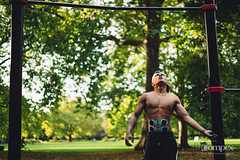 DSC07827 (Mark Stanley Visuals | MSV) Tags: calisthenics barsparta london park kennington sonyalpha a7sii athlete fitness