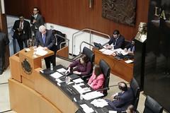 2017-10-10 Comparecencia Videgaray - Glosa V Informe (12)