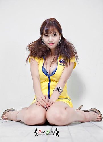 han_min_jeong079