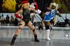 NYCC2017-25 (douglasrc) Tags: nycc nycc2017 newyorkcomiccon streetfighter cammy rmika