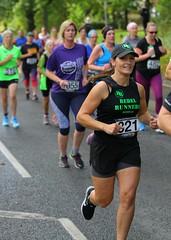 FNK_9313 (Graham Ó Síodhacháin) Tags: givaudanashford10k ashford10k 10k 2017 race runners running athletics creativecommons