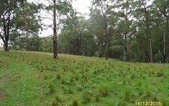 Lot 76 Rivertree Road, Liston NSW